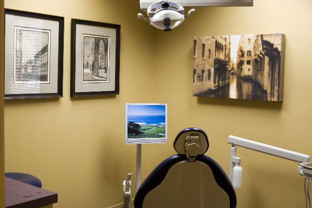 Dentist Hagerstown MD 23