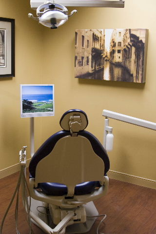 Dentist in Hagerstown MD 3