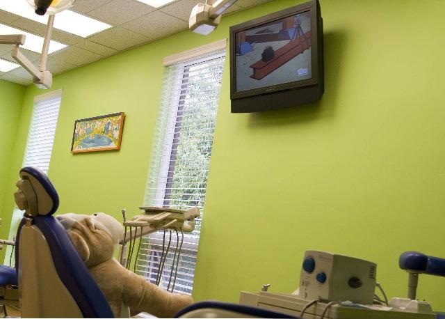 Hagerstown Dentist 1