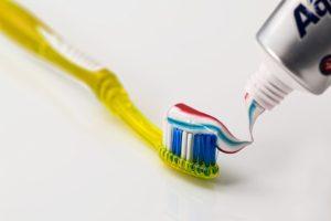 Hagerstown MD Dentist